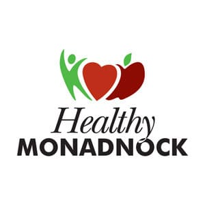 healthy monadnock logo
