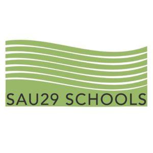 SAU 29 Logo