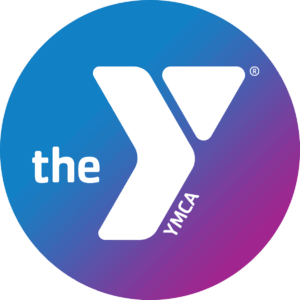 the keene YMCA logo