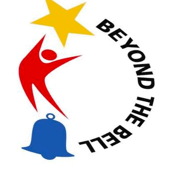 Logo for Beyond the Bell