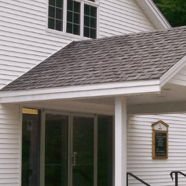 Keene Seventh Day Adventist Church